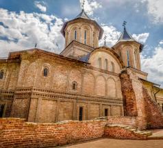 bisericile-din-targoviste
